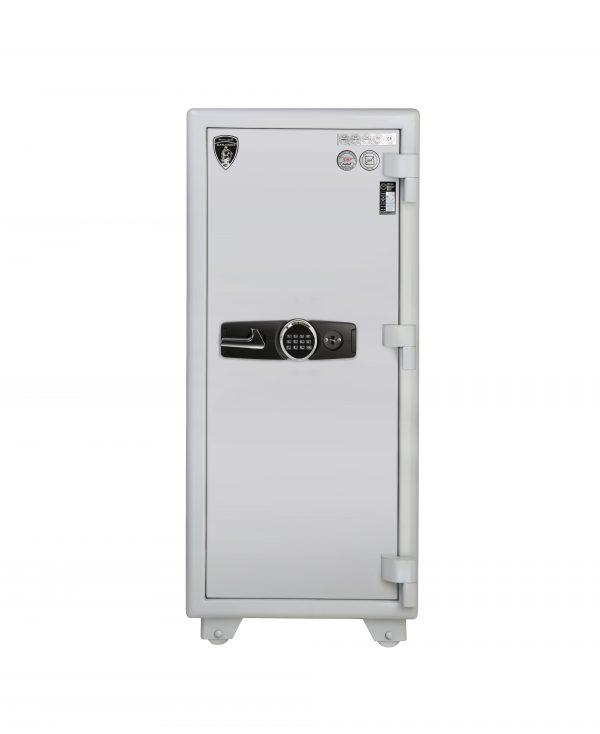 گاوصندوق گنجینه GS1400