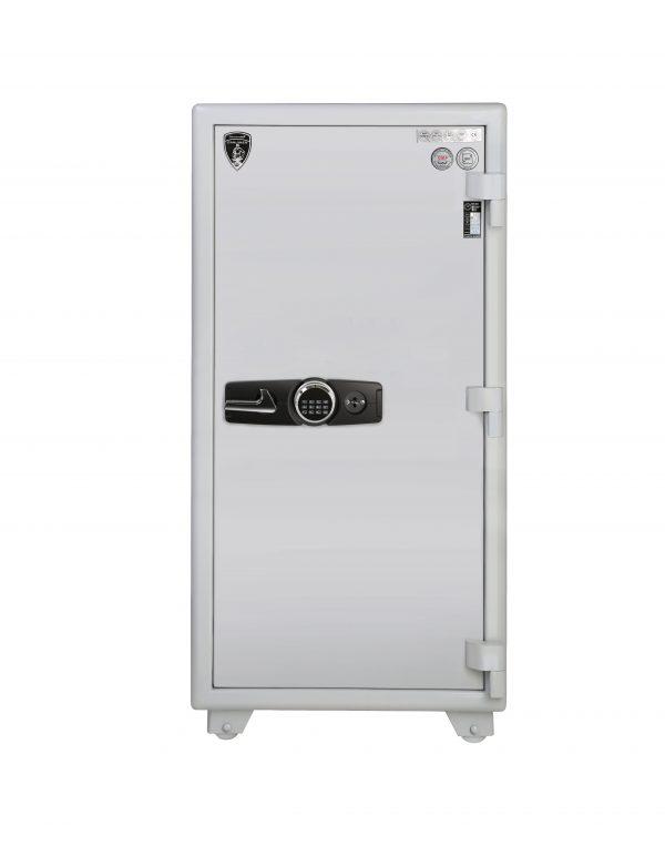 گاوصندوق گنجینه GS1600